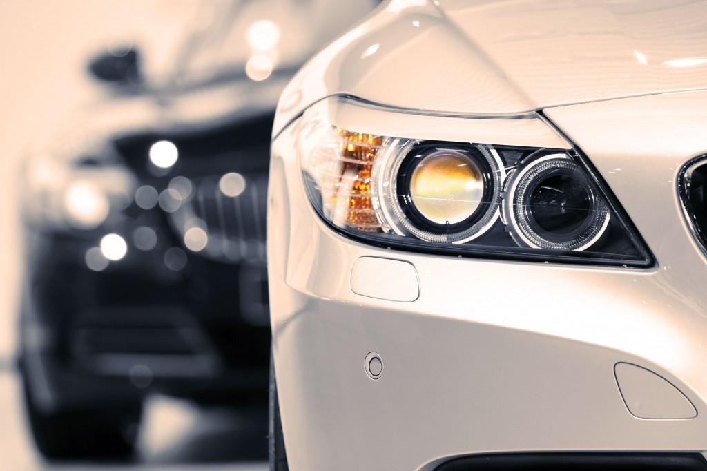 Salwasser Automobile Freital